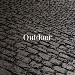 1web_outdoor