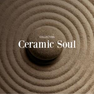 1web_soul