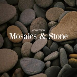 1web_stone