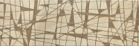Basalto Lines