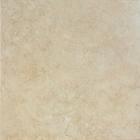 Collie Beige Matt