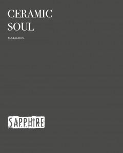Portadas Ceramic Soul