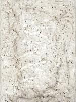 Primus Stone 1