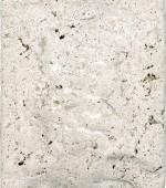 Primus Stone 2