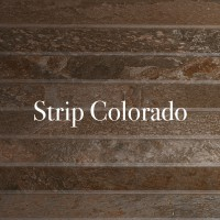 wo-StripColorado