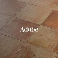 wo-adobe