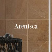 wo-arenisca