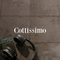 wo-cottisimo
