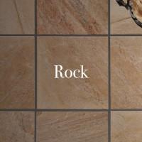wo-rock