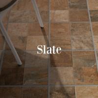 wo-slate