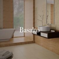 ws-basalto