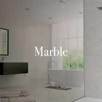 ws-marble