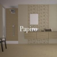 ws-papiro