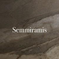 ws-semmiramis