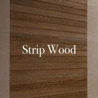 ws-stripwood