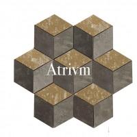 wt-atrivm