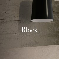 wt-block
