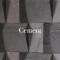 wt-cement