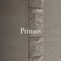 wt-primus
