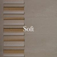 wt-soft