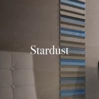 wt-stardust